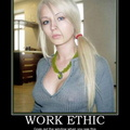 work-ethic-fap-fap-fap-fap-fap-ohhhhh-demotivational-poster-1250700246